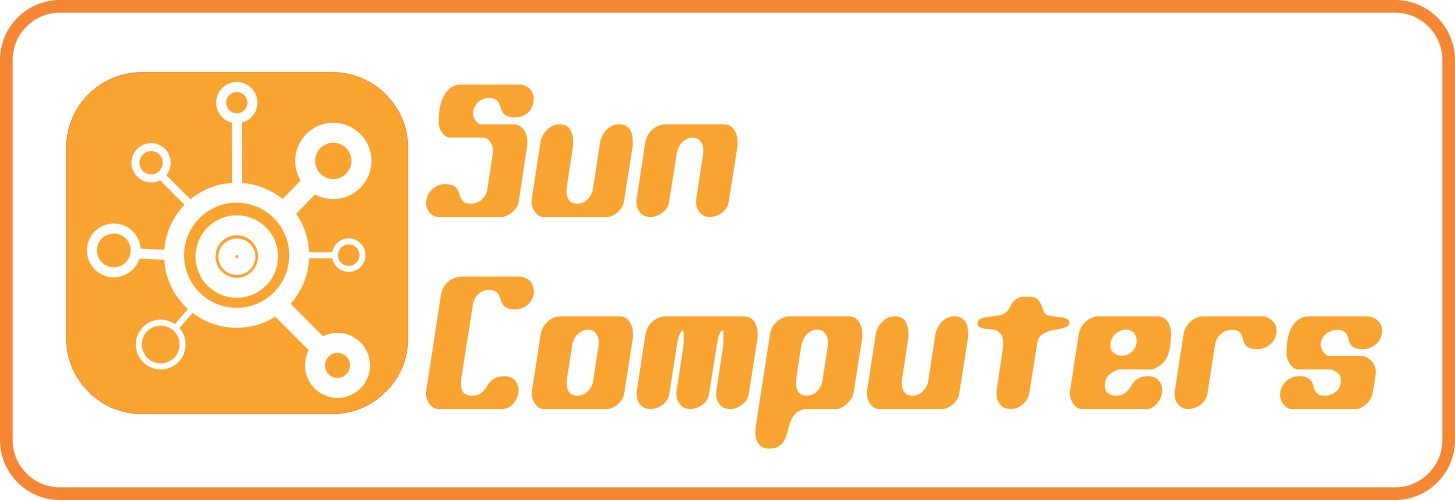 Sun Computers